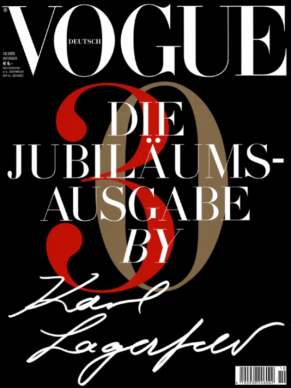 Vogue30LagerfeldCover1009